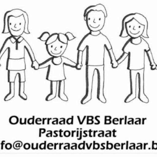 Ouderraad VBS Berlaar